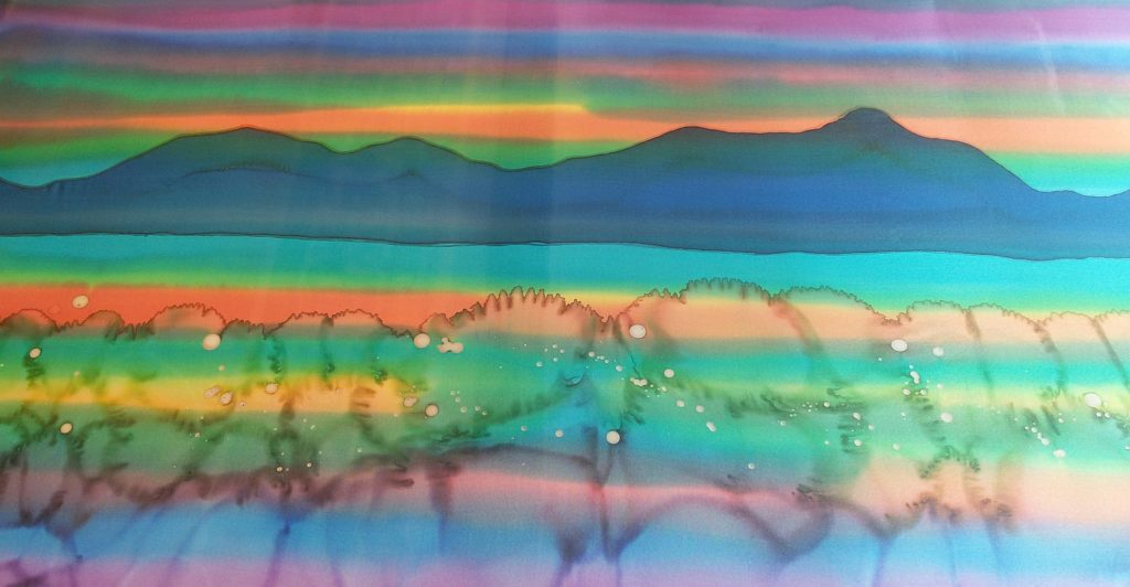 Mountain scarves edit lr 20150826_154227