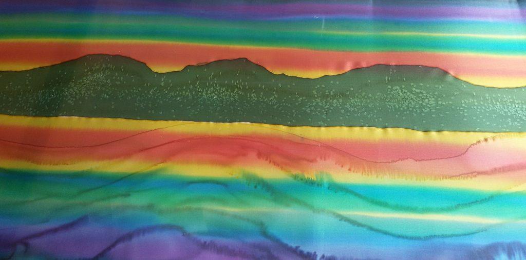 Mountain scarves edit lr 20150826_172806