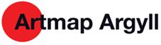 artmap argyll carol olsen membership